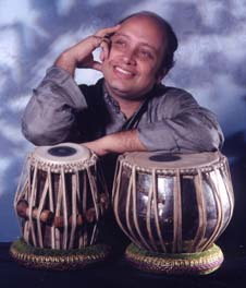 Photot von Abhijit Banerjee - Tabla